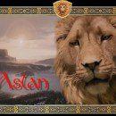 Az oroszlán nyomában – alsós munkafüzet