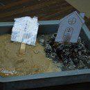 01. A kősziklára és a homokra épített ház