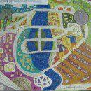 13. Térkép és táj