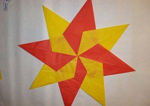 1. muhely_muhely-adventi-csillag_pre_image_4755
