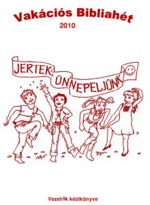 KOEN2010