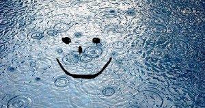 Esőnap