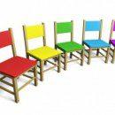 08. Tizenkét szék