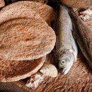 Öt kenyér, két hal