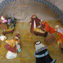 Gurigami Betlehem
