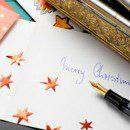 Karácsonyi műsorötletek — versválogatás