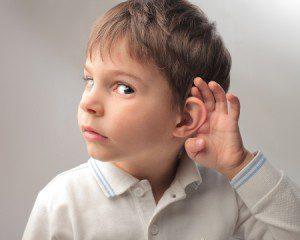 Hallgatózás