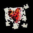 2. Szívből jön – gondolat- és imastaféta