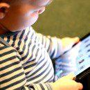 A digitális nemzedék hitoktatása