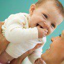 Műsorok anyák napjára