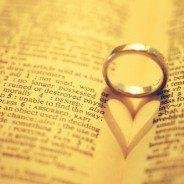 2011. a Családok éve, a ránk következő hét pedig a Házasság Hete