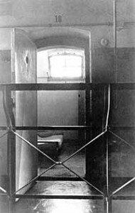 dbprison2