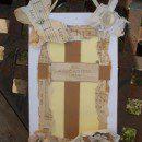 Húsvéti kézműves ötlet