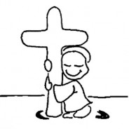 Szent Pál és a Nagyböjt