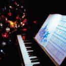 Letölthető karácsonyi műsorok