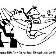Péter látomása és fogsága