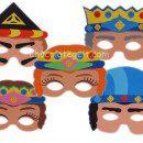 Purim – a zsidó farsang