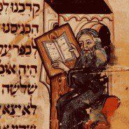 Gamáliel és a farizeusi tolerancia