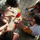 Társasjátékok az ünnepekre