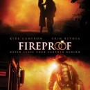Hétvégi mozizás — Fireproof és még sok egyéb