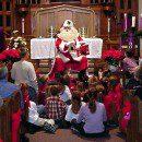 Egyházi ünnepek a római katolikus óvodákban