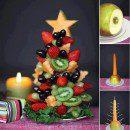 Egy ötlet a karácsonyi vacsorához