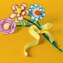 Anyák napi virágok