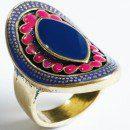 4. Ez a gyűrű… körbejár… valakire rátalál