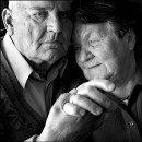 5. Találkozás és beszélgetés idős emberekkel