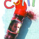 Csili – Hangoskönyv