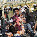 3. Menekültkérdés ma a világban, Európában és Mo-n
