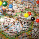 3. Hol lakom? Honnan jöttem? – térkép a teremben, udvaron