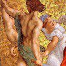2. A bibliai történet dramatizálása – mai párhuzamok