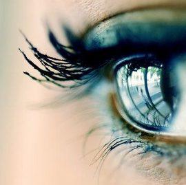 Őrizem a szemed