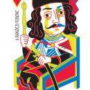 2. Karakterkártyák, karakterlapok