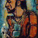 5. Uralkodóportrék és királyi galéria