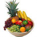 11. Gyümölcs