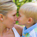 3. Az anyai szív örömei és fájdalmai