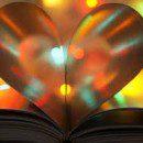 4. Szív küldi – kapcsolatépítő játék