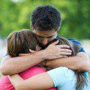 5. Szívesen-helyzetek