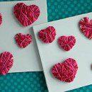 6. Szívkirakó, szívtekerő, szívsimogató
