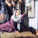 5. A beteg ember hite – a Jézus-gyógymód