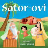 Sátor-ovi