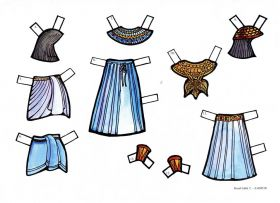 József ruhái 2