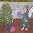 14. Kire várunk? – Az angyal Máriánál és Józsefnél – óraterv