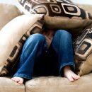32. Miért ijedtetek meg? – A tanítványok várakozása – óraterv