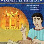 Dániel és barátai