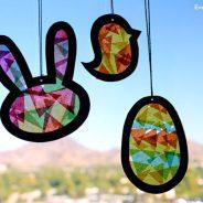 Húsvéti kreatív – ötletajánló
