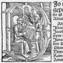 """""""Időkapu a hithez – az 500 éves reformáció nyomában"""""""