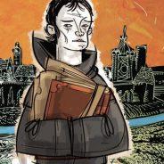 Luther rajzfilm 1–5. – filmajánló és ötletek a feldolgozáshoz